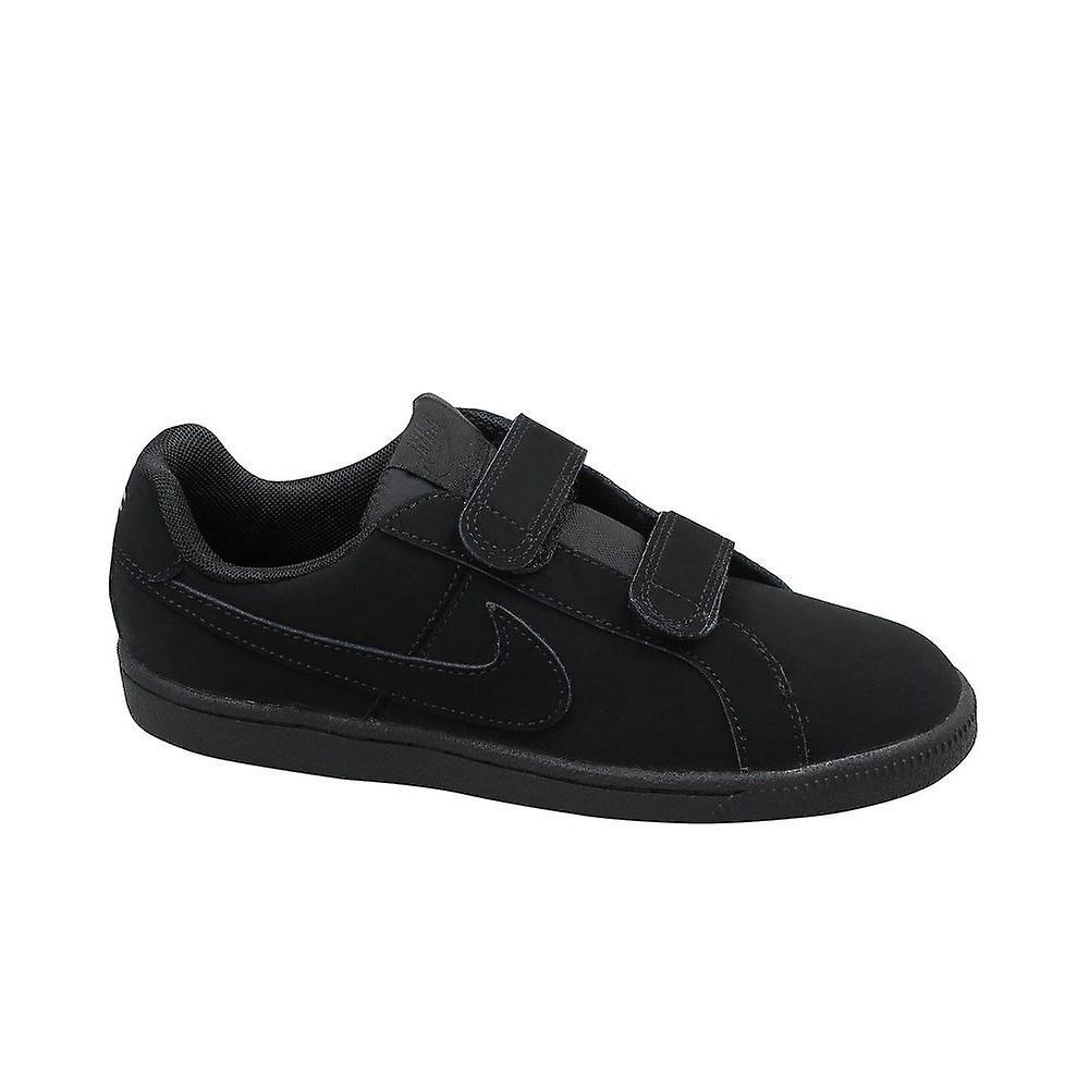 Nike Court Royale Psv 833536001 Universal Kinder Schuhe