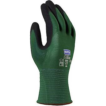 North NF35 Size (gloves): 9, L