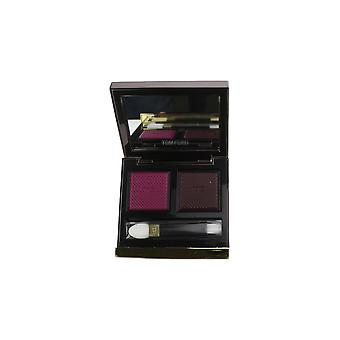 Tom Ford Shade and Illuminate Lips '06 Saboteur' 0.12oz/3.6g New In Box