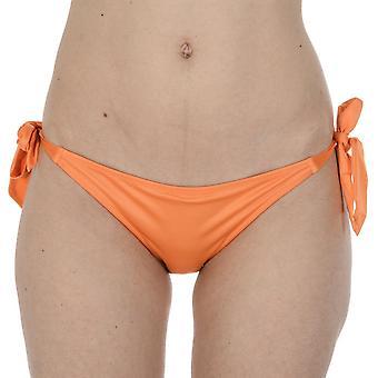 La Perla Mare Womens Slip Orange