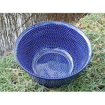 Bowl Ø 32,5 cm, height 16 cm, 22, BSN m-3380