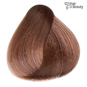 Ion Ion Permanent Hair Colour - 9.12 Very Light Ash Iridescent Blonde