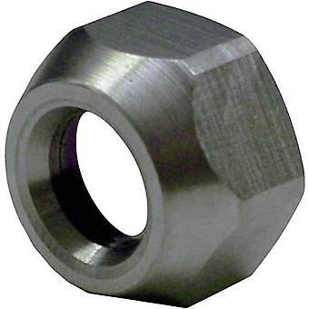 B + B Thermo-Technik 0560C 0447-04 CF accesorio lente Compatible con (detalles) D DM201, D DM21 0560C 0447-04
