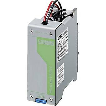 Energy storage Phoenix Contact MINI-BAT/12DC/2.6AH