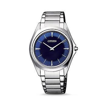 Citizen Men's Watch AR5030-59L