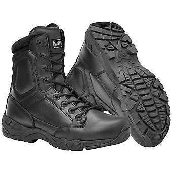 Magnum Viper Pro 8.0 Leather Waterproof Boots