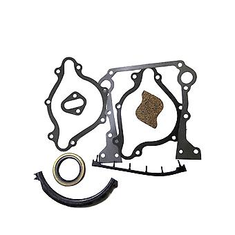 Pronto TS11201G Engine Timing Cover Gasket Set