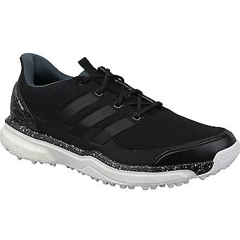 adidas adiPower Sport Boost 2 F33216 Mens sports shoes