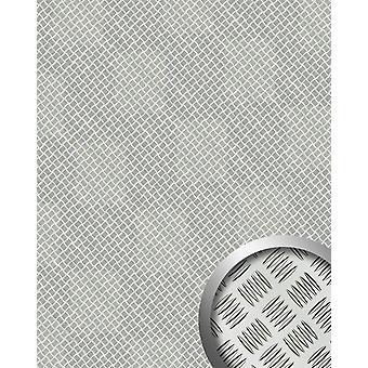 Wall panel WallFace 11308-SA
