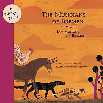 Los músicos de Bremen/Los músicos de Bremen