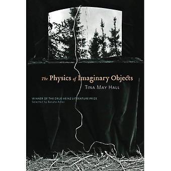 Fysiken i imaginära objekt
