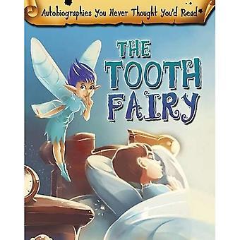 A fada dos dentes (Leia-Me!: autobiografias, você nunca pensou que ia ler!)
