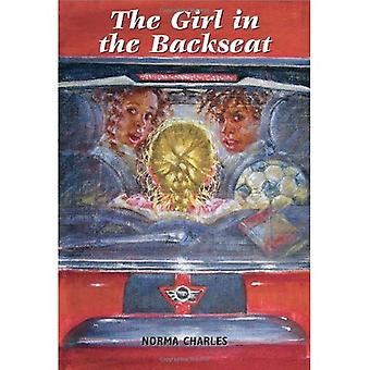The Girl in the Backseat