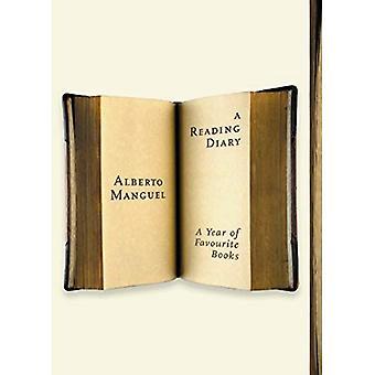 Un journal de lecture: Un an de livres préférés: une année de livres préférés