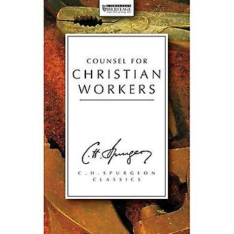 Counsel for Christian Workers (Christian heritage)