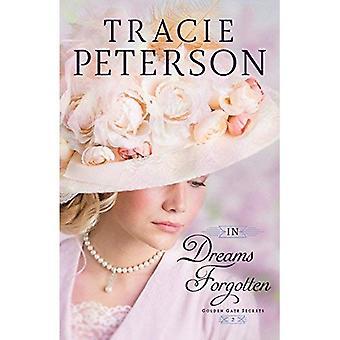 In Dreams Forgotten (Golden� Gate Secrets)
