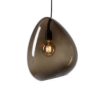 Belid - oceano a sospensione a LED luce in vetro finitura 142573