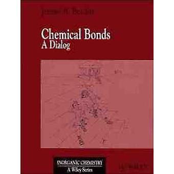 Enlaces químicos por Burdett