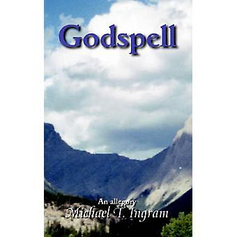 Godspell by Ingram & Michael T.