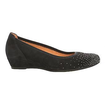 Gabor Arya W17 Gabor coin bas chaussure