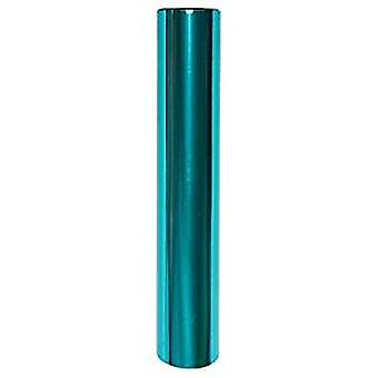 Spellbinders Glimmer Hot Foil Teal (GLF-009)