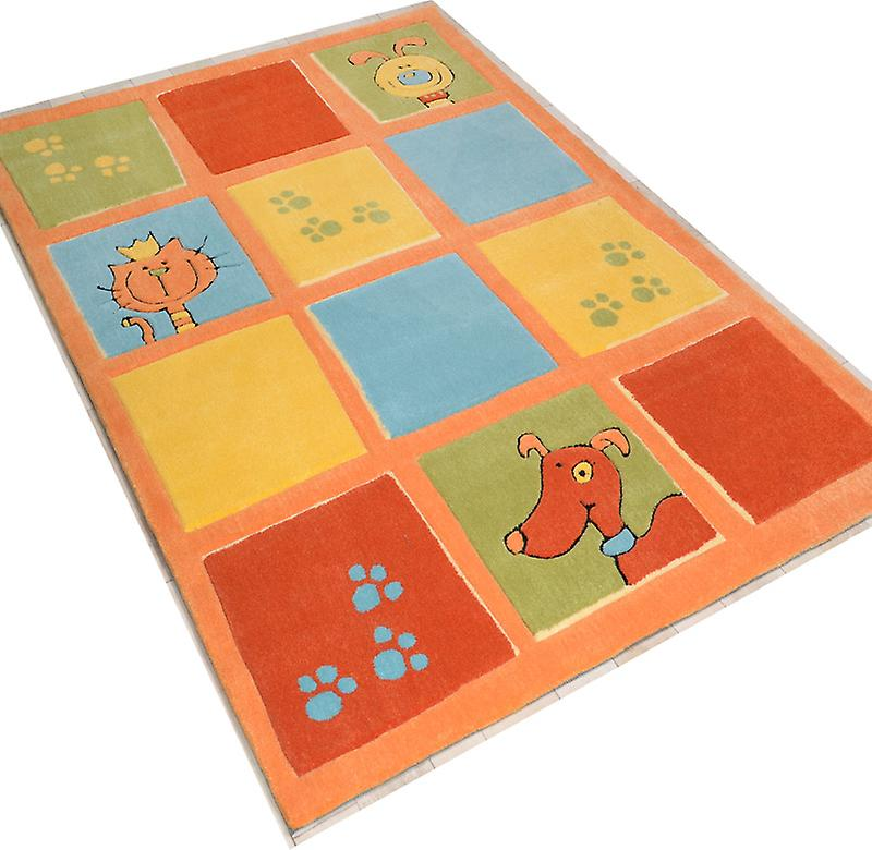 Rugs - Children\'s Best Pet - 3367
