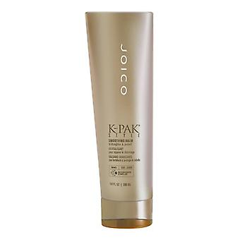 Joico K-Pak Styling Smoothing Balm To Straighten And Protect