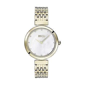 Hugo BOSS Reloj Mujer ref. 1502479