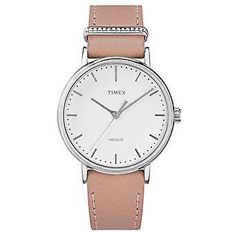Timex klocka kvinna Ref. TW2R70400