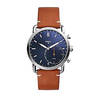 Fossil Watch Man Ref. FTW1151_US