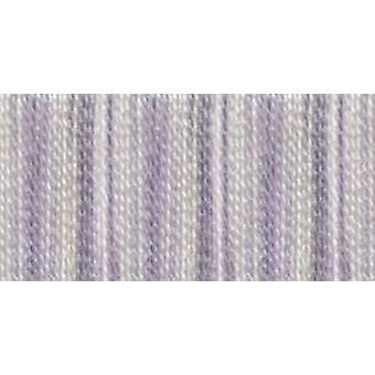 Dmc Color Variations Six Strand Embroidery Floss 8.7 Yards Stormy Skies 417F 4015