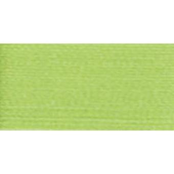 Sew All Thread 110 Yards Spring Green 100P 716
