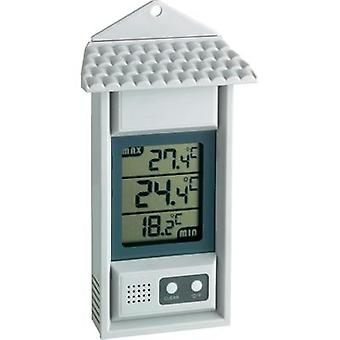 TFA Digital Outdoor Thermometer