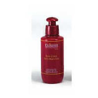 Exitenn Professional Skin Color Anti-Manchas 120Ml.