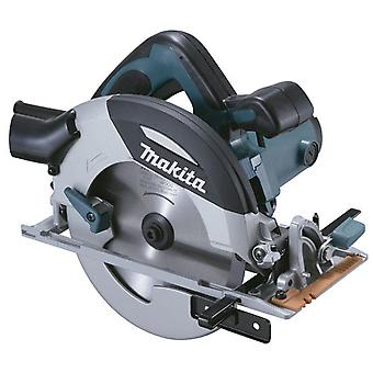 Makita HS7101K Circular Saw 1.400W 190 Mm