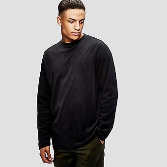 Peter Storm Ullswater Crew Neck Men's Fleece