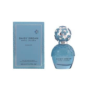 DAISY DREAM FOREVER limited edition edp vapo