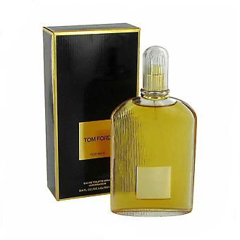 Tom Ford for Men 3.4 oz EDT Spray