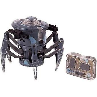 Toy robot HexBug Hexbug Battle Spider