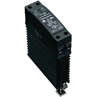 Crydom CKRA2420 DIN Rail Solid State Contactor