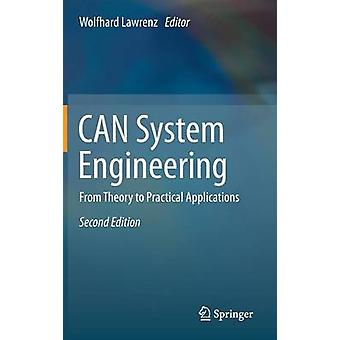 Can System Engineering by Wolfhard Lawrenz
