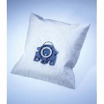 Miele GN Hyclean Dust Bags