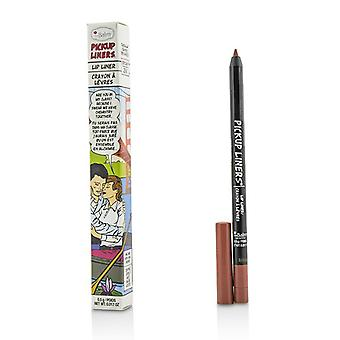 TheBalm Pickup Liners - #Chemistry 0.5g/0.017oz