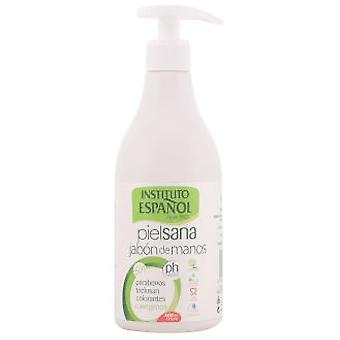 Instituto Español Healthy Skin Hand Soap 500 Ml