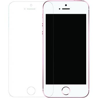 Mobilize UC 2-Pack screen protector Apple iPhone 5/5s/SEE