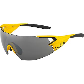 Sunglasses Bolle 5th Element 12070