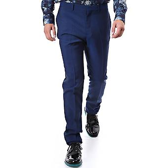 PS Paul Smith Tapered Leg Trousers