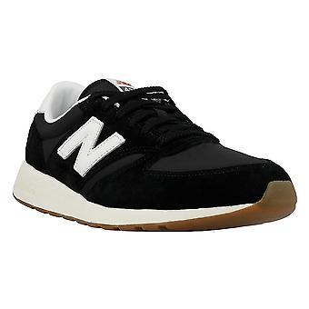普遍的なバランスの MRL420SD 新しいすべての年の男性靴