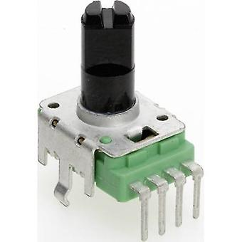 TT Electronics AB 4113403545 Rotary Potentiometer