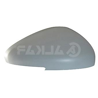 Right Mirror Cover (primed) Citroen DS5 2011-2017